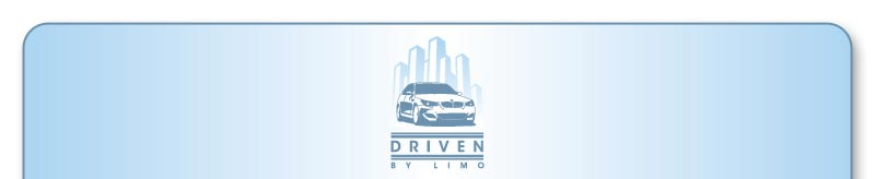 Limo Hire Company: Driven By Limo